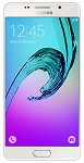 SAMSUNG GALAXY A5 (A510F) 16GB WHITE