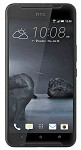 HTC ONE X9 32 GB GREY