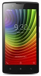 LENOVO A2010 8GB BLACK
