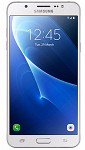 SAMSUNG GALAXY J7 (J710F) 16GB WHITE