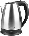 MAXWELL MW 1045