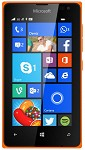 MICROSOFT LUMIA 532 8GB ORANGE