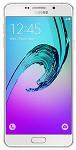 SAMSUNG GALAXY A7 (A710F) 16GB WHITE
