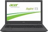 ACER ASPIRE E5-532-C242 (NX.MYVER.024)