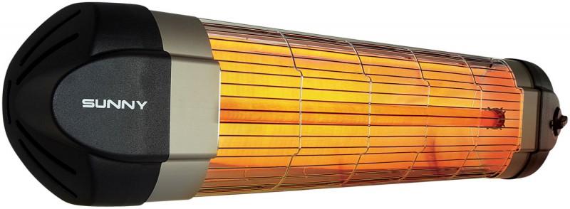 SUNNY ATR-3000W (SN8ELKIS16)