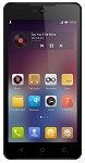 MICROMAX CANVAS SELFIE 2 Q340 4GB BLACK