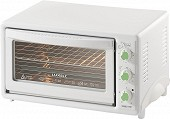 LUXELL 3675 MASTER PASTRY