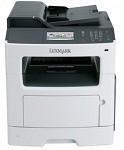 LEXMARK MX410DE (35S5761)