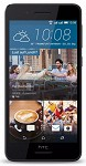 HTC DESIRE 728G DUAL 8GB PURPLE