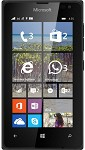 MICROSOFT LUMIA 435 DUAL 8GB BLACK