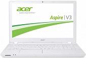 ACER ASPIRE V3-572 (NX.MS9ER.010)
