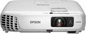 EPSON EB-X24 (V11H553040)