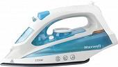 MAXWELL MW-3055