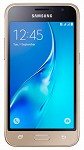 SAMSUNG GALAXY J1 (J120FD) 8GB GOLD