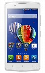 LENOVO A2010 8GB WHITE