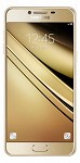 SAMSUNG GALAXY C5 (C5000) 32GB LTE GOLD