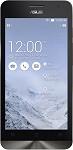 ASUS ZENFONE 5 (A500KL) 8GB WHITE