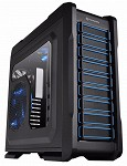 THERMALTAKE CHASER A71 – WINDOW ( VP400M1W2N)