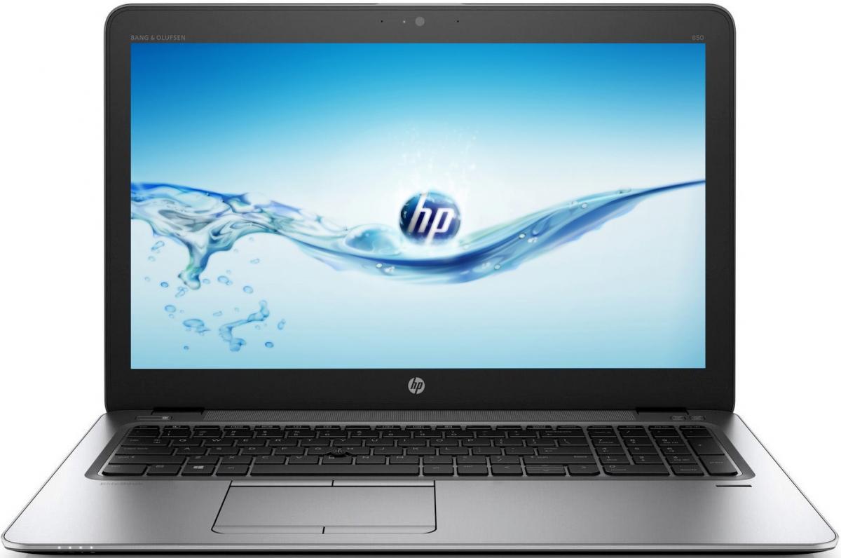 HP ELITEBOOK 850 G3 (T9X19EA)