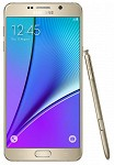 SAMSUNG GALAXY NOTE 5 (N920C) 32GB GOLD