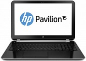 HP PAVILION 15-N030SR (F2U13EA)