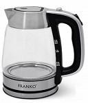 FRANKO FKT 1017