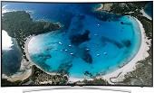 SAMSUNG UE55H8000AT FULL HD 3D SMATR TV