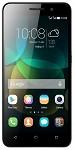 HUAWEI HONOR 4C (G Play Mini) 8GB BLACK
