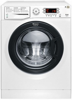 HOTPOINT ARISTON WMSD 8218 B CIS
