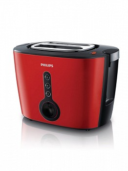 PHILIPS HD2636/40