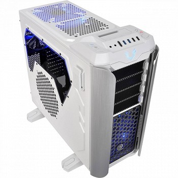 THERMALTAKE ARMOR REVO SNOW EDITION (VO200M6W2N) WHITE