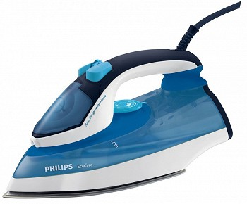 PHILIPS GC3760/32
