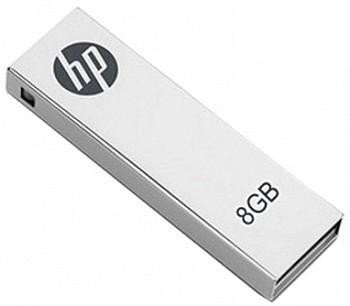 HP V210W 8GB