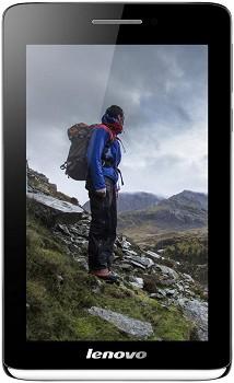 LENOVO S5000 (59387311) 16GB SILVER