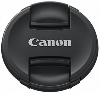 CANON LENS CAP (E-67II)