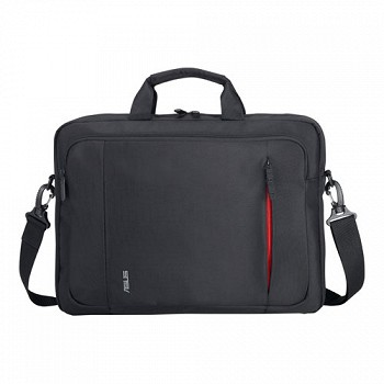 ASUS MATTE CARRY BAG 16 BLACK