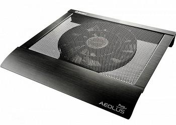 ENERMAX AEOLUS PURE (CP003P)