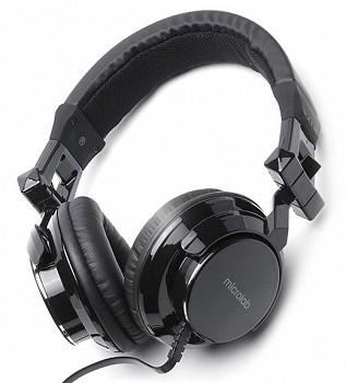 MICROLAB K-380 BLACK