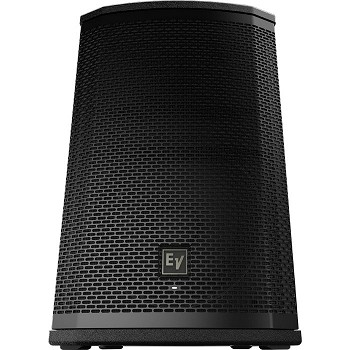 ELECTRO VOICE  ETX-10P LOUDSPEAKER