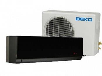 BEKO BK21A 240/241