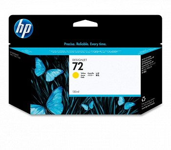 HP 72 (C9373A)