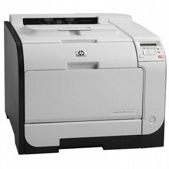 HP LASERJET PRO 400 M451DN (CE957A)