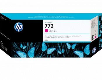 HP 772 (CN629A)