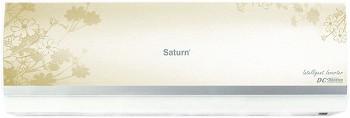 SATURN CS 09