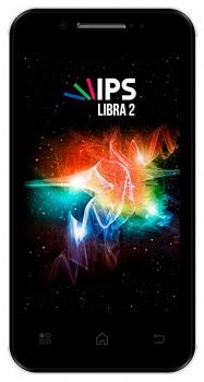 KENEKSI LIBRA DUAL 4GB BLACK