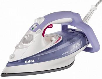 TEFAL FV5331L0