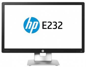 HP E232 (M1N98AA)