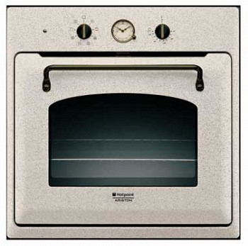 HOTPOINT ARISTON FT8511(AV) /HA
