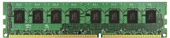 TEAM GROUP ELITE 2GB DDR3 1600MHZ (TED32GM1600C1101)