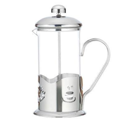 ჩაის დასაყენებელი IRIT FR-10-012